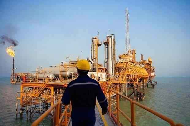 قرارداد نفتی