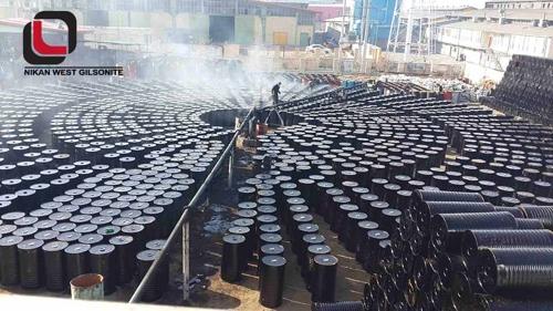 Petroleum-Bitumen