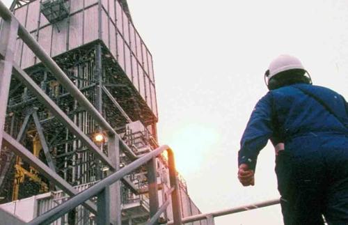 drilling-waste-management