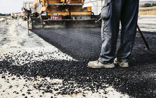 types-of-asphalt