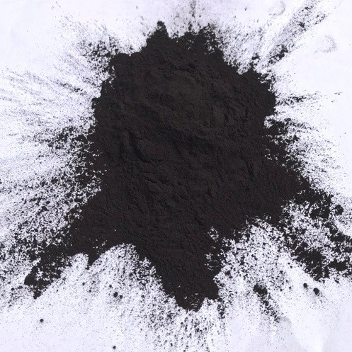 Gilsonite micronized powder